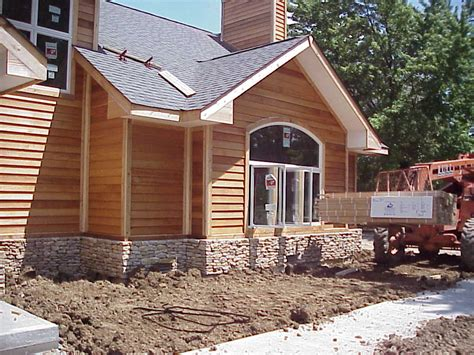 ranch house addition plans ideas   story home