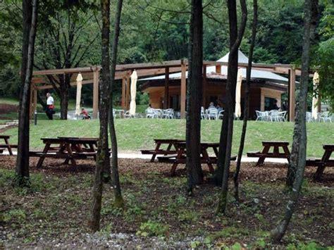 area camper  pic nic pian falcina sospirolo bl pn