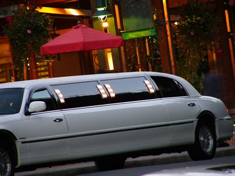 Limo Service by Danbury Limo Services Limo Rental Limousine Services