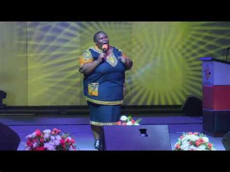 Music hlengiwe rock of ages 100% free! Hlengiwe Mhlaba Rock Of Ages Download - Hlengiwe Mhlaba Songs Download   Hlengiwe Mhlaba New ...