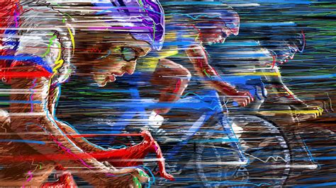 Animated Bikes Wallpapers - animated bike racing hd wallpapers