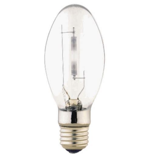 high sodium light bulb sylvania lumalux light bulbs