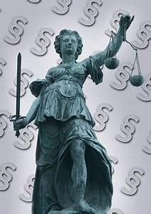 Abrechnung Bußgeldverfahren Rechtsschutzversicherung : rechtsanwaltskanzlei sch tte partner ~ Themetempest.com Abrechnung