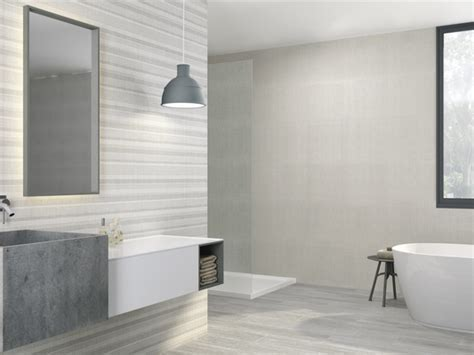 Noah Ceramic Tiles by Baldocer. Tile.Expert ? Distributor