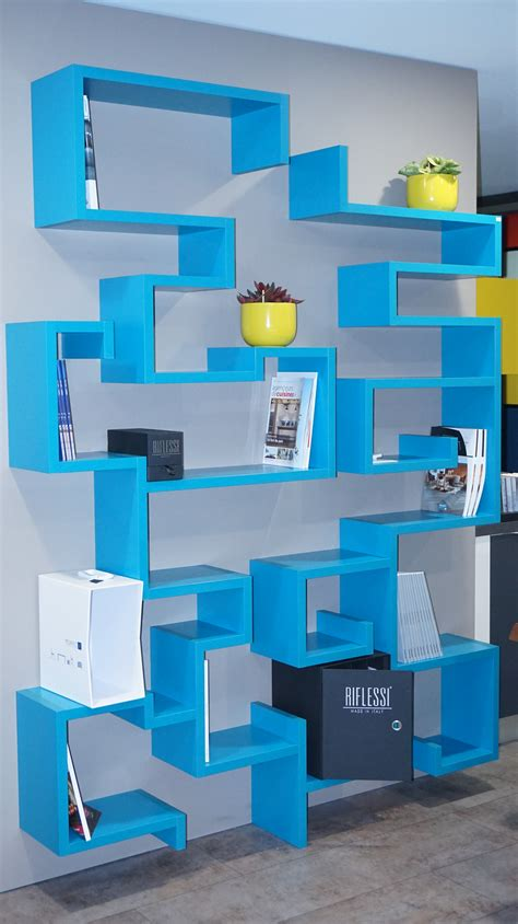 biblioth鑷ue bureau sur mesure meuble bibliothque design bureau design idace dacco meuble tv et salon recherche