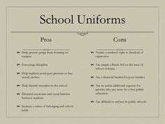 mary kate pierpoint school uniforms images