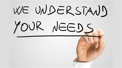 3 Keys To Understanding Your Seo Needs