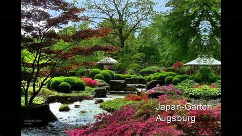Japanischer Garten Augsburg by Japanischer Garten Augsburg Geniesser Garten Tilt Shift