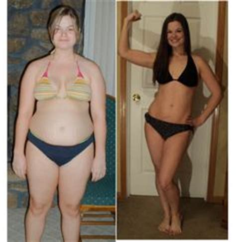 1000+ images about Beachbody Transformations on Pinterest