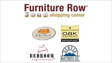 furniture row shopping center  selma tx  citysearch