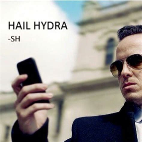 Hail Hydra Meme - 17 best images about hail hydra on pinterest the winter hail hydra and captain america 2