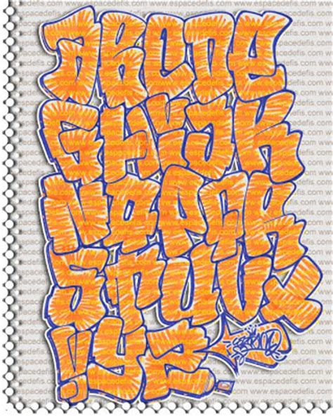 graffiti alphabet throw up november 2009 graffiti tutorial