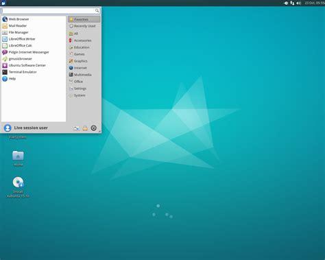 ubuntu saca una nueva version sistema operativo de linux