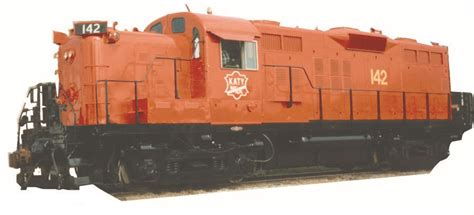 Office Depot Hours Santee by Midland Railway Railfest Weekend Baldwin City Ks Aug