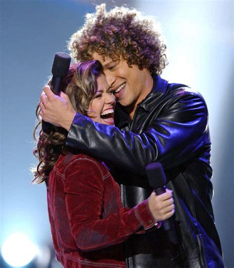 7 Most Memorable American Idol Moments Toronto Star
