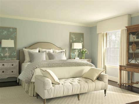 pastel bedroom 21 pastel blue bedroom designs decorating ideas