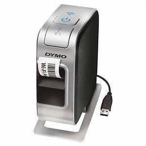 dymo label manager wireless pnp label maker for pc and mac With best label maker for mac