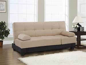 click clack futon dimensions home design tips and guides With queen size click clack sofa bed