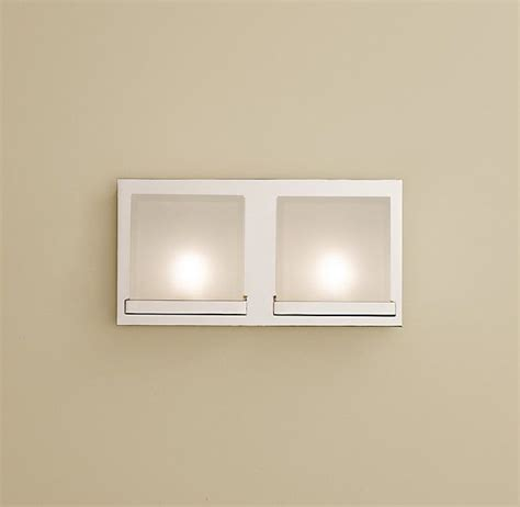 wall sconce with avia sconce wall home colour aaaah