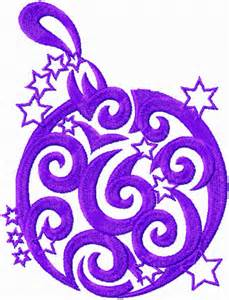 free embroidery designs free embroidery machine graphics embroidery designs