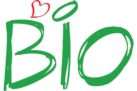cuisiner chou frisé les 14 aliments que vous devez acheter bio manger