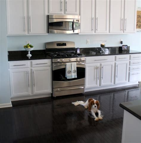 ideas for kitchen floor kitchen flooring ideas kitchen floor tile slate like