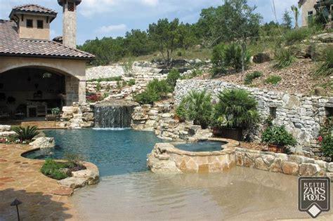 62 Best Images About San Antonio Custom Swimming Pools On