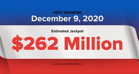 Each tuesday and friday evening at 11 pm (et), a drawing will be held to determine that evening's winning. Powerball lottery: Did you win Wednesday's $262M Powerball ...