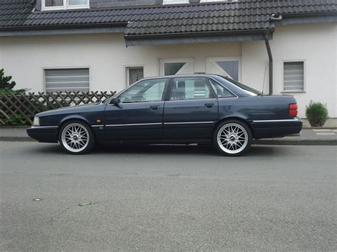 1989 Audi 90 Quattro 20v Related Infomationspecifications