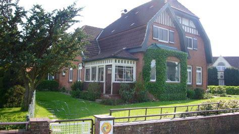Häuser Kaufen Lingen by Gro 223 E Erfolge In Hiddenhausen Junge Menschen Sollen Auch