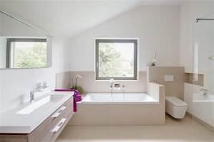 Gardinen Badezimmer Modern : haus p ~ Michelbontemps.com Haus und Dekorationen
