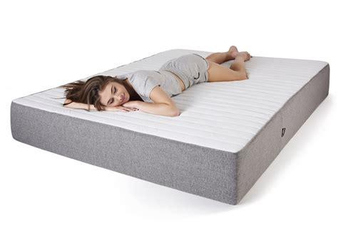 best memory foam mattresses kinfolks in manitou springs