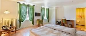 Lits Jumeaux Adultes : chambre double avec lits jumeaux h tel de l 39 aigle ~ Melissatoandfro.com Idées de Décoration