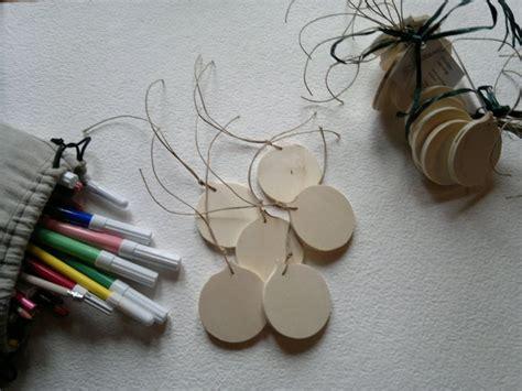 dipingere fiori su legno moda dipingere fiori su legno xq83 pineglen