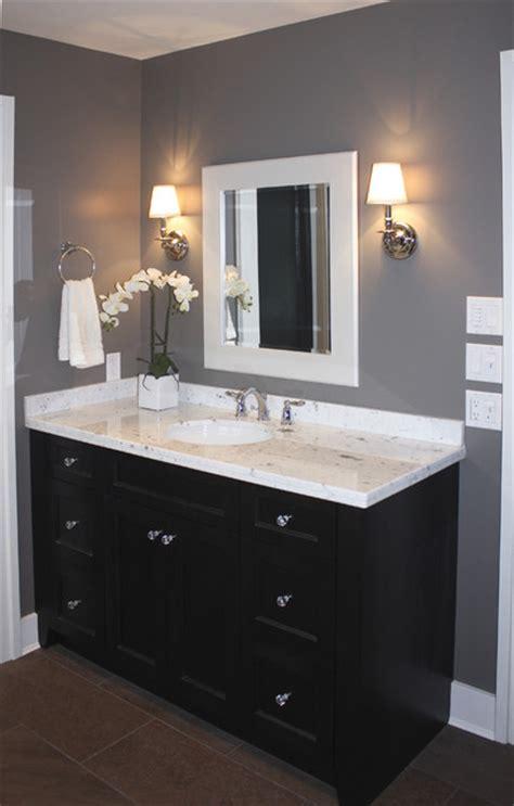 1930s bathroom design 1930 39 s colonial revival