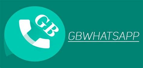 what you need to about gbwhatsapp version for april 2018