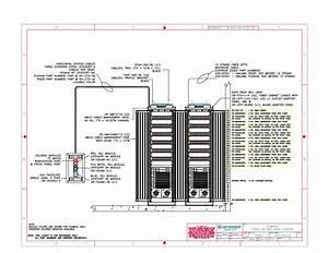 Design Assist Services  U2013 Npi Connect