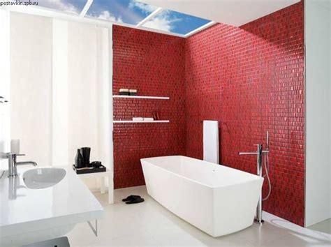 all white bathroom плитка porcelanosa trento venecia купить в санкт петербурге 10082