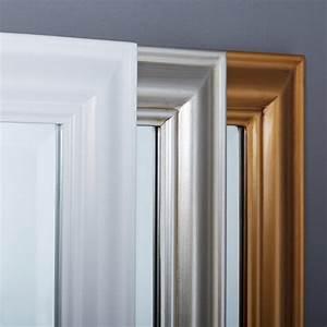 Spannbettlaken 80 X 180 : wandspiegel spiegel ca 180 x 80 cm silber schlichter landhaus stil ebay ~ Eleganceandgraceweddings.com Haus und Dekorationen