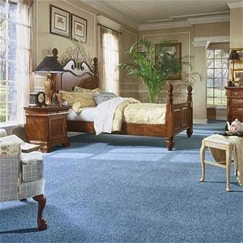 Bedroom Color Ideas With Blue Carpet by Best 25 Blue Carpet Bedroom Ideas On Indigo