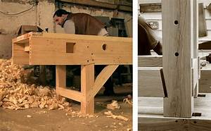 Building A Workbench? Learn The Best Way To Approach Your