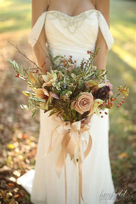 Best 25 Vineyard Wedding Dresses Ideas On Pinterest