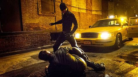 Why Isn't Netflix's New Daredevil Series Available For The ...