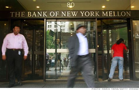 bank   york mellon accused  currency fraud oct