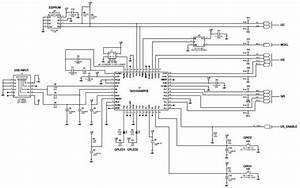 usb audio jack diagram html imageresizertoolcom With rj45 audio wiring