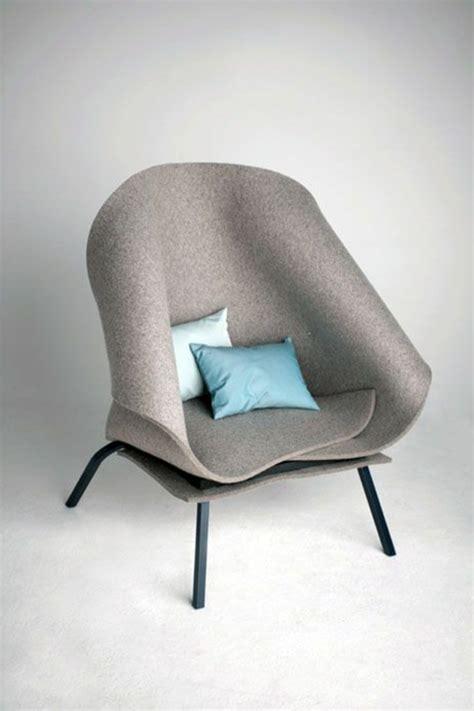 chaise pas cher grise le fauteuil cabriolet en 40 photos