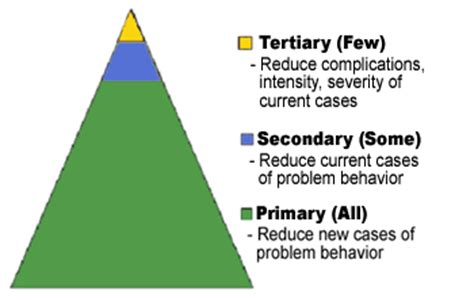 Tertiary Secondary Primary Education Resume by Disease Can Be Maintained Through Three Levels Of Prevention Primary Secondary And Tertiary