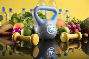 diet and exercise for a healthy familydoctor org