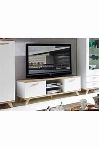 Casa Meuble Tv : meubles tv maroc casablanca rabat margaretta mobler home ~ Teatrodelosmanantiales.com Idées de Décoration