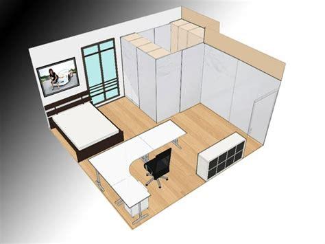 faire une chambre en 3d 15 des logiciels 3d de plans de chambre gratuits et en ligne